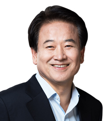 Chung Dong-Young